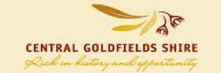 Central Goldfields Shire Update 26-11-20
