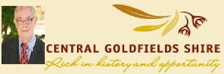 Central Goldfields Shire Update 06-01-21